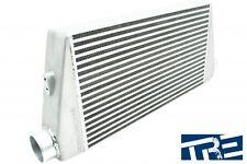 Treadstone Performance FMIC Intercooler 1200HP 1800CFM 12.5 x 28 x 4.5 TR1245-28