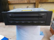 SKODA OCTAVIA 6 CD DISC CHANGER PLAYER 1Z0035111A