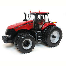 1/16 Prestige Series Case IH Magnum 380 with duals front and rear 14905