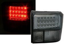 LED Rückleuchten Set in Schwarz für VW T4 BUS 9/90-8/03 alle Heckleuchten 960423