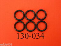 Crosman Airgun  O-Ring Seal Part #130-034