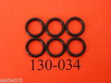 Crosman Airgun  O-Ring Seal Part #130-034