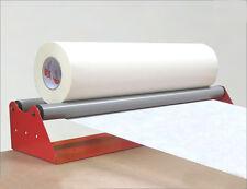 Application Tape Roller Roll Dispenser 730mm Wide Cut Vinyl App Tape Applicator