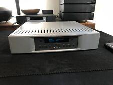 Linn AV5103 System Controller + 5101 remote.