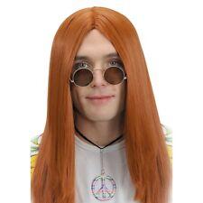 Occhiali John Lennon Hippie Figli dei Fiori Anni '60