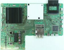SONY MAINBOARD REPAIR SERVICE - CHASSIS BMFL