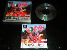 Videojuegos de arcade Sony PlayStation 1