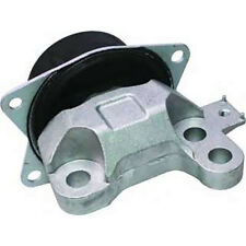 Front Left Engine Mount ALFA ROMEO 159 BRERA SPIDER OE 60694937