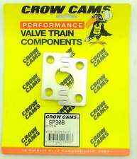 "New Holden V8 253 304 308 VN -VT 5.0L Push Rod Guide Plates 5/16"" CROW GP-308"
