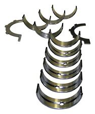 05-09 G CHEROKEE COMMANDER 00-11 DAKOTA 00-09 DURANGO 4.7L .010 MAIN BEARING SET