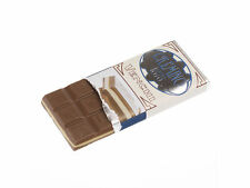 Weiße Schokolade