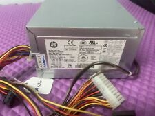 HP Power Supply 180 V Model DPS-180AB-15 A; Model PCD010 - Tested