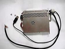 Faxkarte FK-511 für Minolta bizhub C224/284/364/454/554/e - TOP-Zustand !