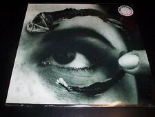 "Mr. Bungle ""Disco Volante"" LP Plain Recordings – plain137 Usa 2009 sealed"