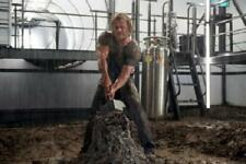 Thor Chris Hemsworth Poster 24in x 36in
