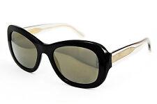 BURBERRY Occhiali da Sole/Sunglasses b4189 3507/4t 54 [] 20 135 3n // 13 (51)