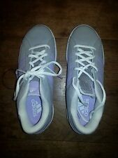 ADIDAS CAMPUS LT LADIES/WOMENS FASHION SNEAKERS/CASUAL SHOES size 7