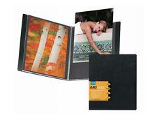 Itoya Art Profolio Expo For 11x14 (Same Shipping Any Qty)