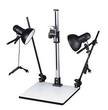 Promaster Copy Stand 2174  New Make an offer