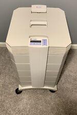 IQ Air Healthpro Plus Air Filter