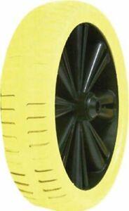 ALTRAD Ersatzrad Fort Flex Lite mit Kunststofffelge Ersatzrad Forte Flex Lite/Fo