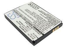 Li-ion batería para Motorola Bd50 Em25 F3 snn5796 Em325 Snn5796a F3c Nuevo