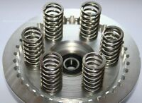 Ducati 748 749 916 996 998 999 SS ST Monster- Stainless clutch spring set CTMOTO