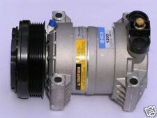 Chev.Suburban & More 96 - 01  Air conditioning Compressor Aircon A/C AC Pump