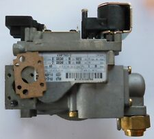 IDEAL GAS VALVE 75212 075212 TYPE 828 NOVAMIX