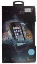 New Original Lifeproof Fre Waterproof Phone Case For Apple iPhone 5 / 5s /SE