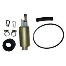 GMB Electric Fuel Pump 525-1021 For Ford Mercury Escort Tempo Topaz Tracer 88-97