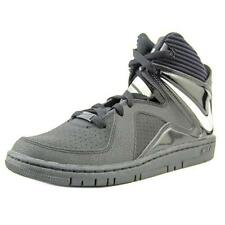 Nike Leather Casual Shoes for Boys
