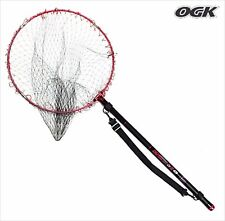 OGK Fishing Landing Net Isotama Zero GT3 Set 540 cm KITZG3S54 New New
