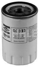 Engine Oil Filter Mahle OC 323