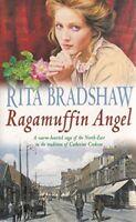 Gagamuffin Angel By Rita Bradshaw