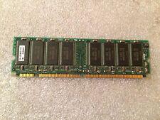 Memoria SDARM DEC 54-25092-AA 64MB PC100 100MHz CL2 168 Pin