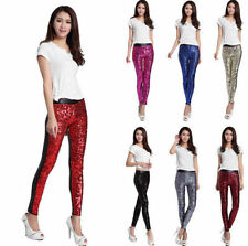 Unbranded Corduroys Pants for Women