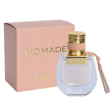 Chloe Nomade Eau de Parfum 30 ml Damen Parfüm Duft EDP Spray