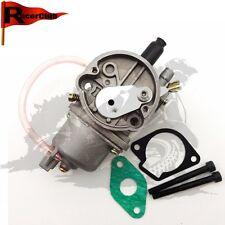 Carburatore Carb For 2 Stroke 47cc 49cc Pocket Bike Mini Moto ATV Quad Dirt Bike