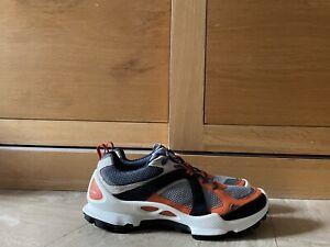 Ecco Biom C-Trail Men's Running Hiking Trainers Size 11.5UK 46EU New