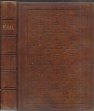 MISSEL DE SAINTE JEANNE D'ARC ILLUSTRATIONS DE LESPAGNE  MAME VERS 1925
