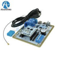 ESP8266 Serial Wifi Wireless Module Develop Board 8266 SDK Development