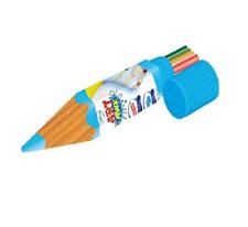 Disney Art Attack Colouring Pencils Set