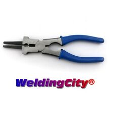 WeldingCity® 8-inch Mig Welding Plier with 8-way Multifunction | Us Seller Fast