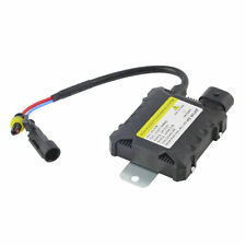 35W Car Motorcycle DC Electronic Control Gear HID Ballast XENON Light H8 H7R TY