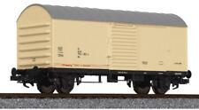 "HO - Liliput - ref.222799 - Vagón DB leasing ""Rent a Wagon"" ep.V"