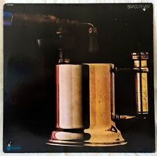 BRASS FEVER LP ABC RECORDS