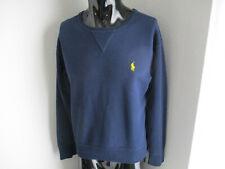 Ralph Lauren Sweatshirt M