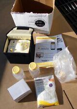 Medela 8P61 Electric Power Breast Pump Kit
