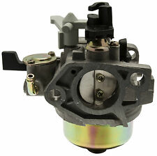Carburador Carburador se Ajusta A Honda GX390 Motor